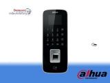 Autonomní kódová klávesnice Dahua ASI1212D