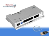 PoE switch VTNS1060A