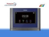 Bytový monitor CDV-704MA